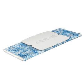 iRobot Braava Wet Mop Replacement Pads - Blue - 10 pack