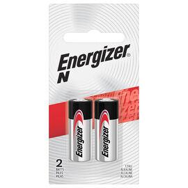 Energizer Photo Cell Battery E90bp2