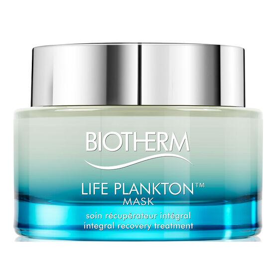 Biotherm Life Plankton Mask - 75ml