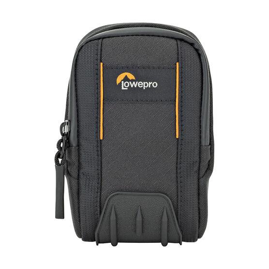 Lowepro Adventura CS 20 - LP37055