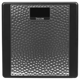 Taylor Bathroom Scale - 74224103EF