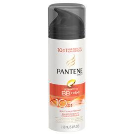 Pantene Pro-V Ultimate 10 BB Crème - 151ml