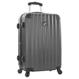 "Heys Ridge Spinner Luggage - 26 """