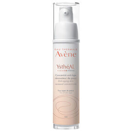 Avene Ystheal Intense Anti-Aging Skin Renewal Concentrate - 30ml