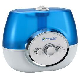 PureGuardian Humidifier - H1510CA