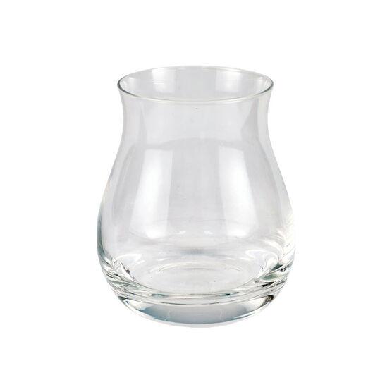 Anchor Hocking Whiskey Glass - Glencairn - 11.75oz