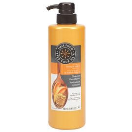 Hair Food Moisture Conditioner - Honey & Apricot - 530ml