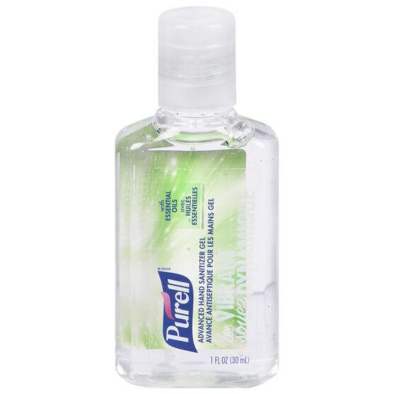 Purell Advanced Hand Sanitizer Assorted Fragrances - 30ml