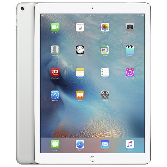iPad Pro 12.9inch 256GB