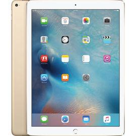 iPad Pro 9.7-inch 32GB with Wi-Fi - Gold - MLMQ2CL/A