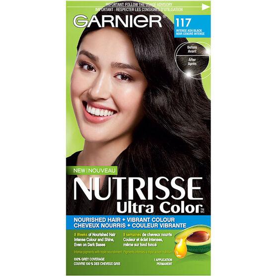 Garnier Fructis Hair Color For Dark Hair Best Hairstyles