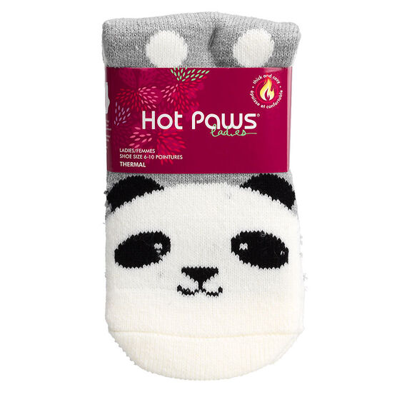Hotpaws Super Thick Socks