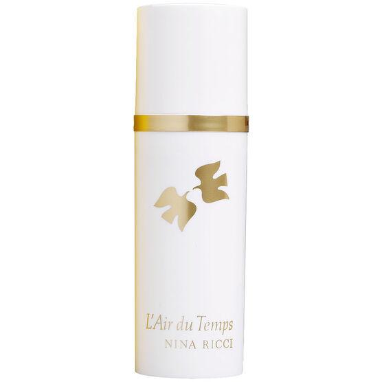 Nina Ricci L'Air du Temps Eau de Toilette Spray - 30ml