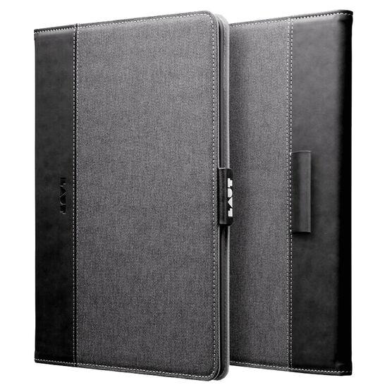 Laut ProFolio for iPad Pro 9.7inch - Black - LAUT-IPA3-PF-BK