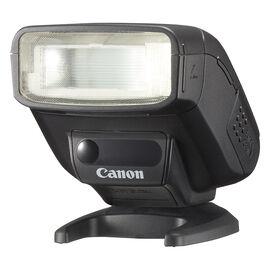 Canon Speedlite 270EX II Flash - Black - 5247B002