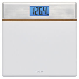 Taylor Mixed Mat. Bath Scale - 74264103EF