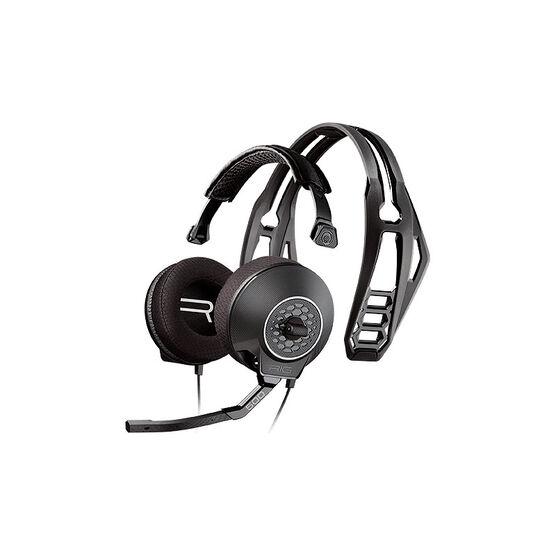 Plantronics Rig 500 Gaming Headset - 203801-03
