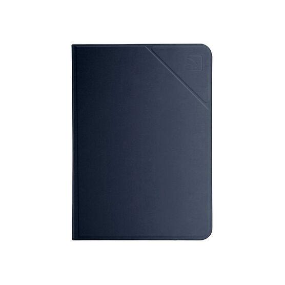 Tucano Minerale iPad Folio Case - iPad 9.7 2017 - Space Grey - IPD9AN-SG