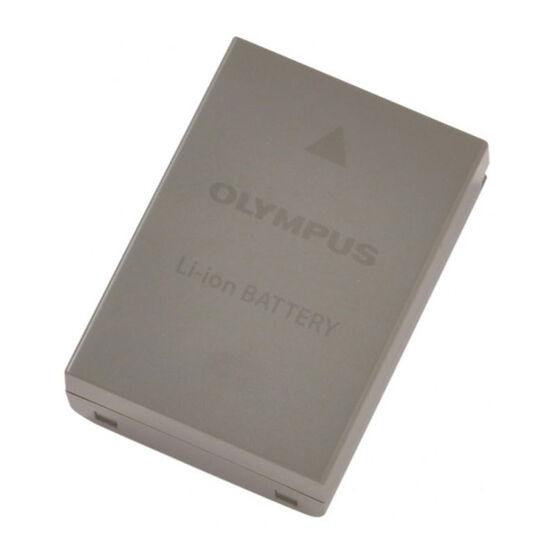 Olympus BLN-1 Battery - V620061XU000