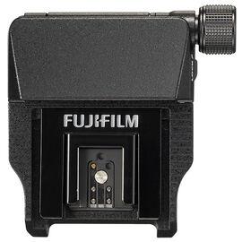 Fujifilm EVF-TL1 Tilt Adapter - 16536922