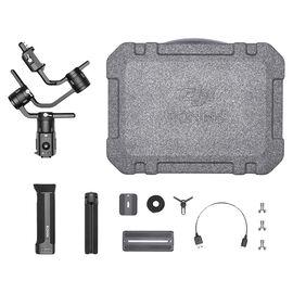 DJI Ronin-S Essentials Kit - CP.RN.00000033.01