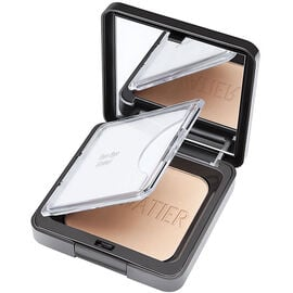 Lise Watier Mineral Compact Powder