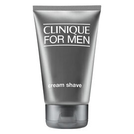 Clinique For Men Cream Shave - 125ml