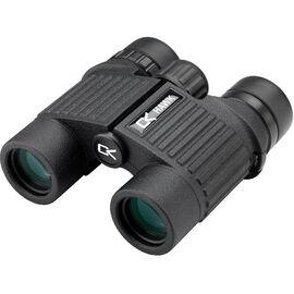 ClearVision Hawk Series Binoculars - 10x25 - CV13-1025