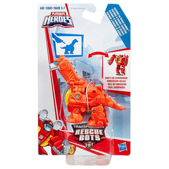 Hasbro Transformers Mini Dino - Assorted