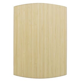 Architec Gripper Bamboo Cutting Board - 10 x 14in