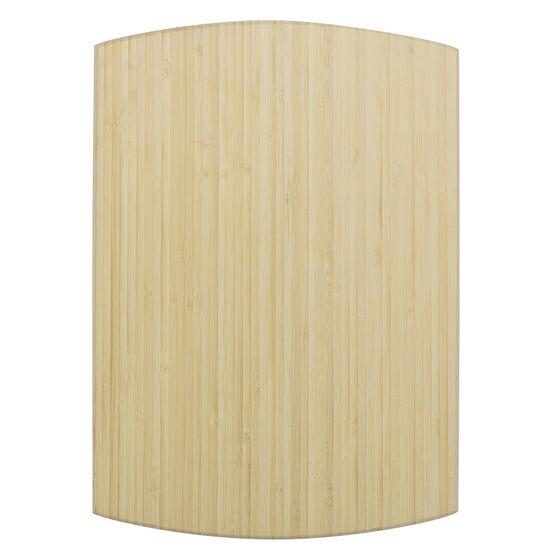 Architec Gripper Bamboo Cutting Board - 10 x 14in