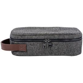 Modella Men's Travel Kit - M000057LDC