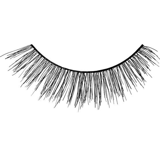 NYX Professional Makeup Wicked Lashes - Juxtapose