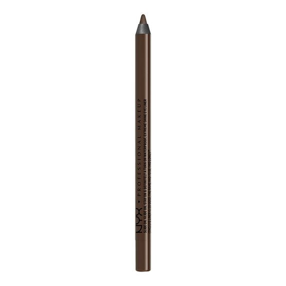 NYX Professional Makeup Slide on Pencil - Brown Perfection