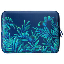 Laut Pop Fashion 13 Inch Notebook Sleeve - Tropics