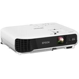 Epson VS345 WXGA 3LCD Projector - V11H718220