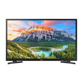 Samsung 43-inch 1080p Smart TV - UN43N5300AF