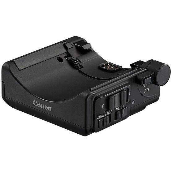 Canon Power Zoom Adapter PZ-E1 - Black - 1285C002