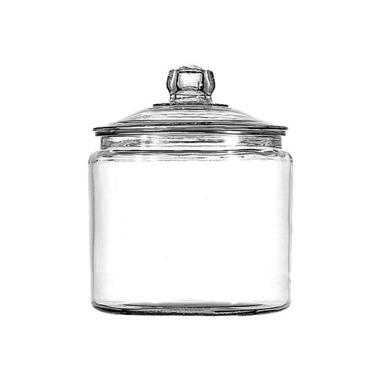 Anchor Heritage Jar - 3 quart