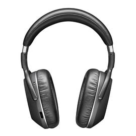 Sennheiser PXC 550 Wireless Headphone - Black