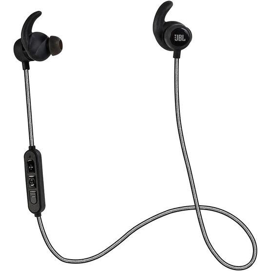 JBL Reflect Mini Bluetooth Sport Earphones - JBLREFLECTMINI