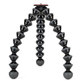 Joby GorillaPod 5K Tripod - JB01509