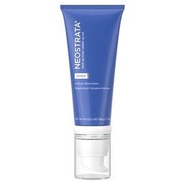 NEOSTRATA Repair Skin Active Cellular Restoration - 50g