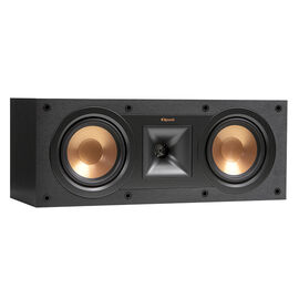 Klipsch Center Speaker - R25C