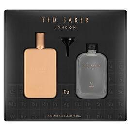 Ted Baker Tonics Cu Set - 2 piece