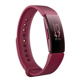 Fitbit Inspire Smartwatch