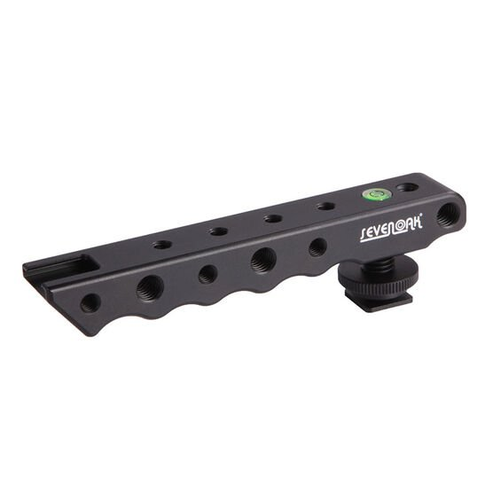 SevenOak Universal Video Handle - SKH01