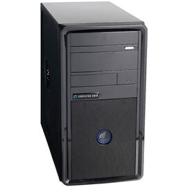 Certified Data Intel i3-7100 Desktop Computer - 240GB SSD