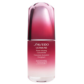 Shiseido Ultimune Power Infusing Concentrate N - 50ml
