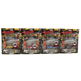 RC Pocket Racers - Assorted